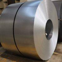 Commercial Steel